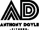Anthony Doyle Fitness